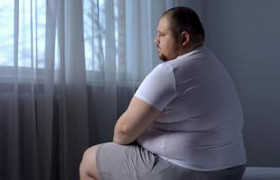 چاقی، سن، بیماری های مزمن؛ فاکتورهای خطر کرونا ویروس چیست؟