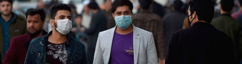 ثبت ۷۸۷ مورد تازه؛ شمار مبتلایان ویروس کرونا در کشور از مرز ۱۸ هزار تن گذشت