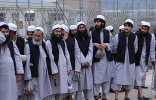 تبادله زندانیان؛ گفتگوهای بینالافغانی چه وقت شروع خواهد شد؟
