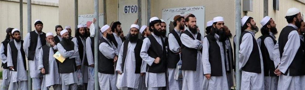طالبان قسم را شکستند؛ بازگشت مالی خان به میدان جنگ و تداوم سیاست پناه دادن پاکستان به تروریستان