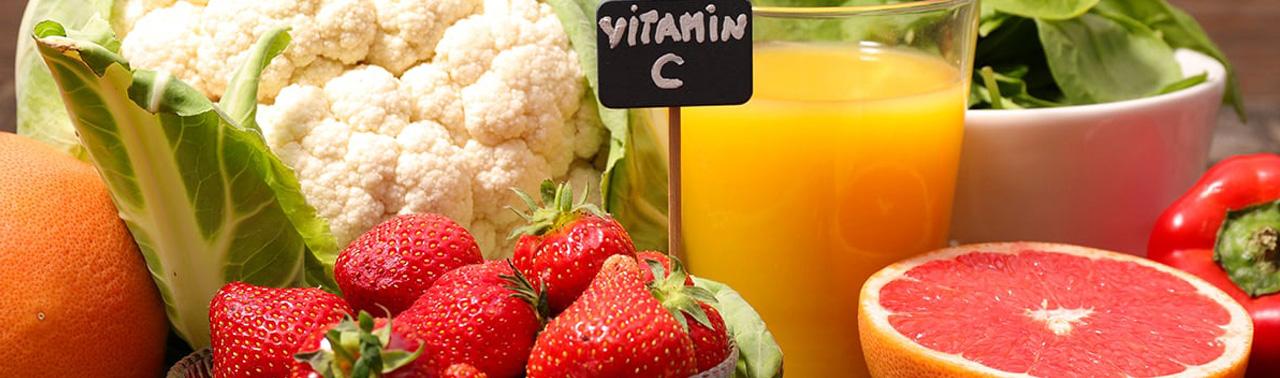 ویتامین C؛ آیا این ویتامین می تواند از شما در برابر کووید-۱۹ محافظت کند؟