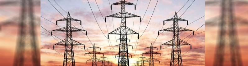 انهدام ۲۰ پایه برق در طول دو ماه اخیر؛ آیا تدابیری برای محافظت از شبکه برق وارداتی گرفته شده است؟
