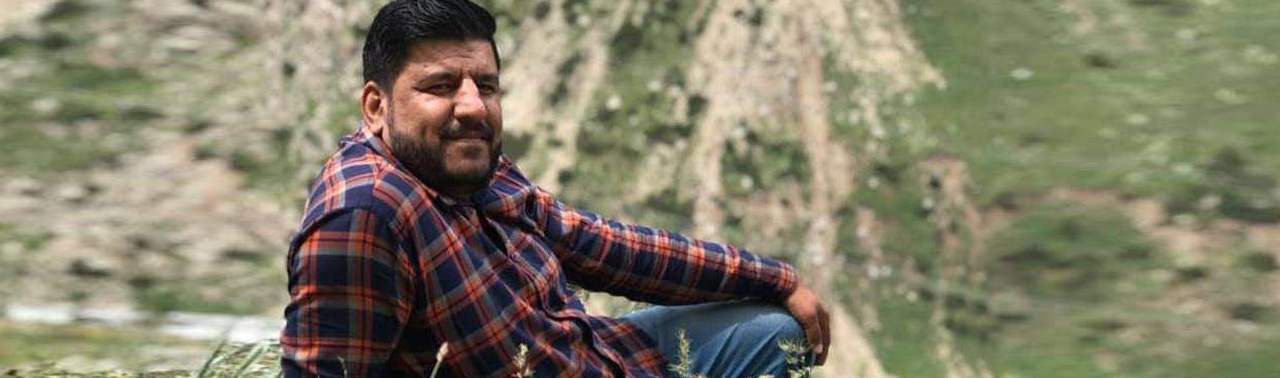 ویروس کرونا نخستین قربانی را از رسانه های افغانستان گرفت