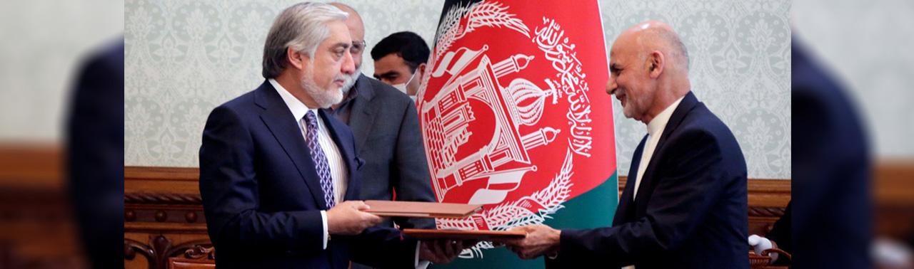 امضای توافقنامه سیاسی؛ پیروزی گفتگو یا شکست دموکراسی؟