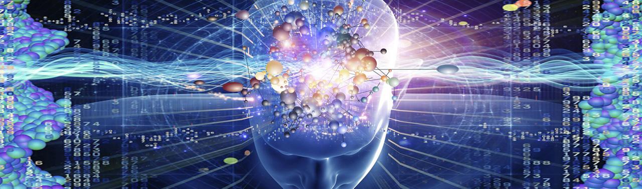 ۱۰ ترفند جالب و ساده برای تقویت مغز