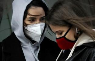 ۵ نشانه که به کرونا ویروس مزمن دچار شده اید