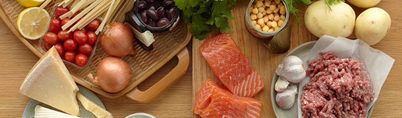 تغذیه در زمانه کرونایی: با چه غذاهای به کاهش اظطراب و تقویت سیستم ایمنی بدن مان بپردازیم