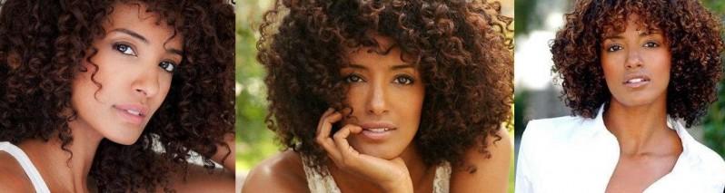 قاره سیاه؛ ۱۰ زیباترین زنان آفریقا