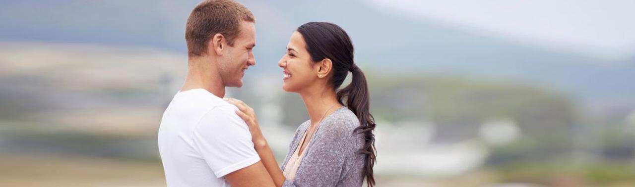 آیا رابطه جنسی باعث تسکین درد میگرن می شود؟