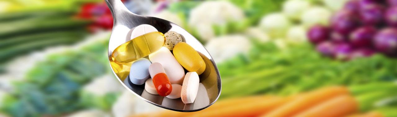 محققان پیوندی را میان ویتامین دی و کرونا ویروس یافتند
