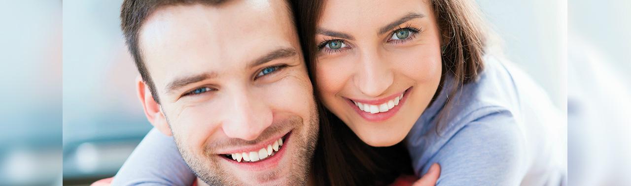 فواید رابطه جنسی برای سلامتی: ۲۸ مزیتی که رابطه زناشویی برای مردان و زنان دارد
