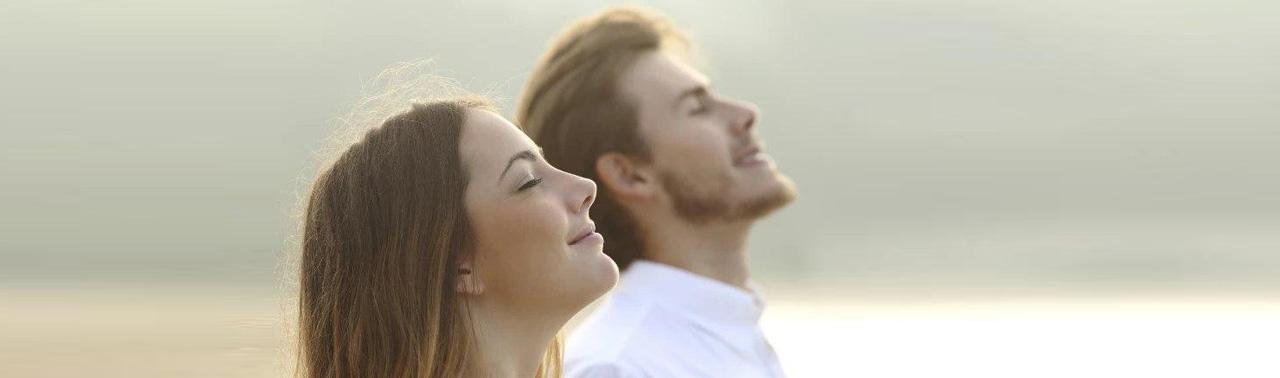 ۹ عادت آدم های بسیار سالم