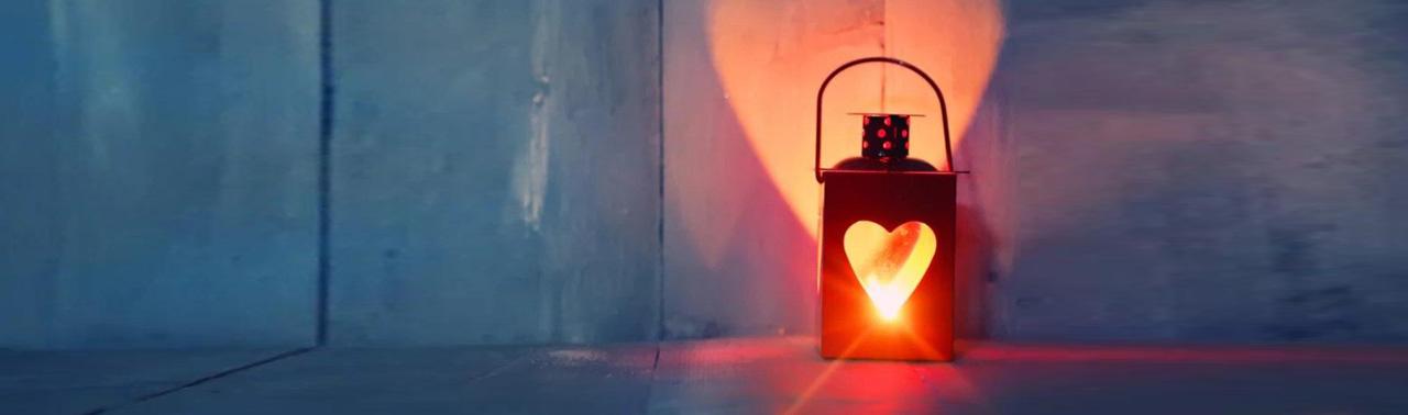 از کاهش اشتها تا افزایش انرژی؛ ۷ تاثیر شگفت انگیز نور بر خلق و خوی