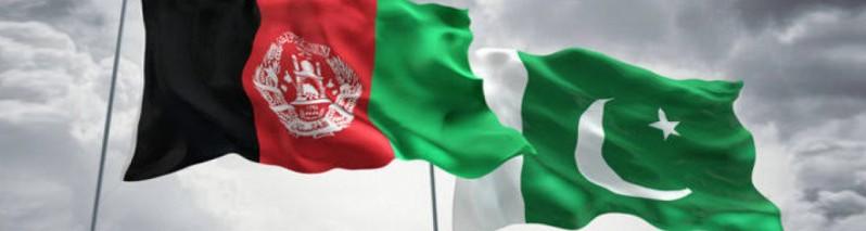 در آستانه مذاکرات بین الافغانی؛ اسلام آباد نماینده ویژه در امور افغانستان تعیین کرد