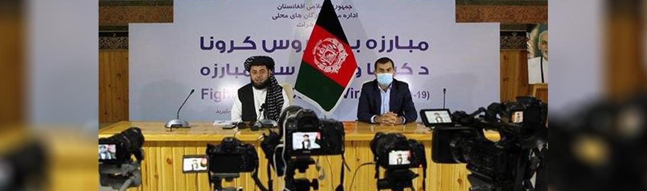 طرح تامین امنیت مساجد نهایی شد/ وزارت حج اوقاف: هفته جاری هفته استغفار است