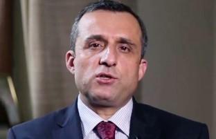 صالح: خبرهای خوش برای ملت و تکان دهنده برای دشمن در راه است