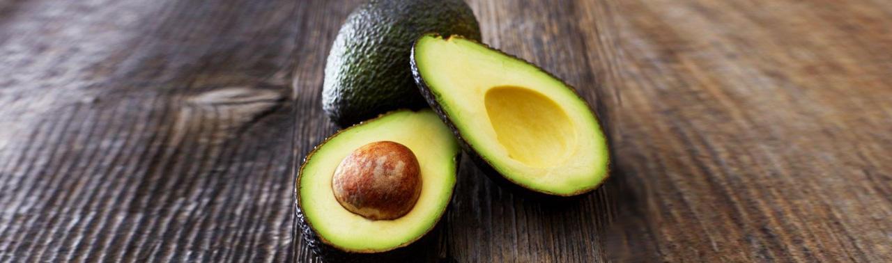 ۷ ماده غذایی رایج که به کلیه ها آسیب می زنند