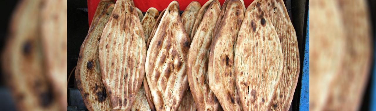 خبرسازی مصرف بودجه نان خشک؛ شهرداری کابل سخنان شهردار پایتخت را اصلاح کرد