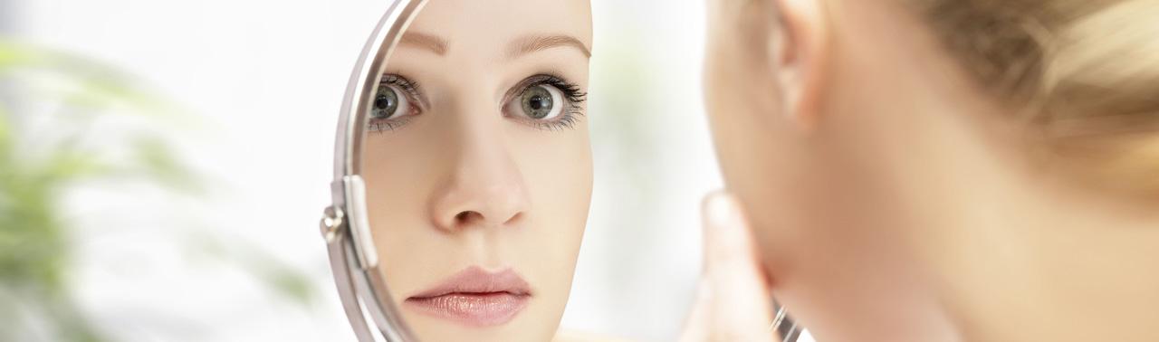 ۶ اصل مراقبت از پوست که زنان بعد از ۳۰ سالگی حتما باید دنبال کنند