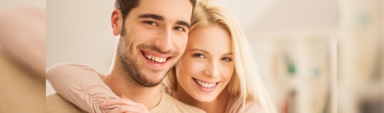 رابطه جنسی و سلامت پوست؛ آیا ارتباطی بین این دو وجود دارد؟