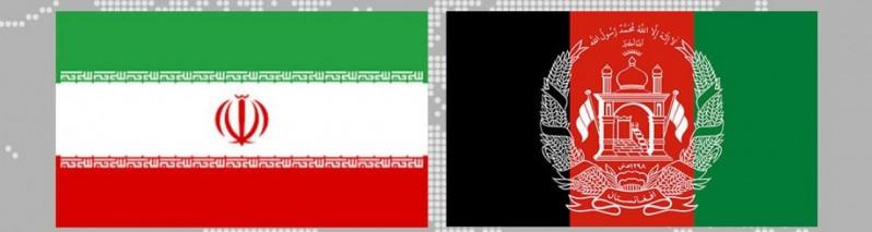 از غرق شدن کارجویان تا آتش گرفتن موتر حامل شهروندان افغان در ایران؛ وزارت خارجه هیئت بلندپایه دولتی به تهران می فرستد