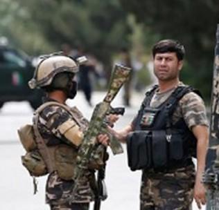 اوج گیری خشونت ها و ناامیدی از تلاش های صلح. مذاکرات امنیتی کابل تسریع شده است