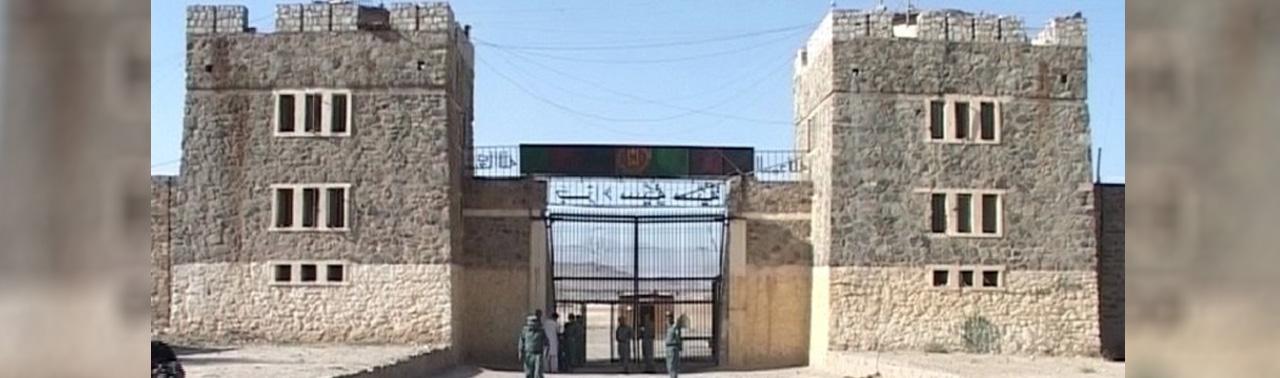 ویروس کرونا؛ در تمامی زندان ها ۷۴ زندانی مبتلا به کرونا شده اند