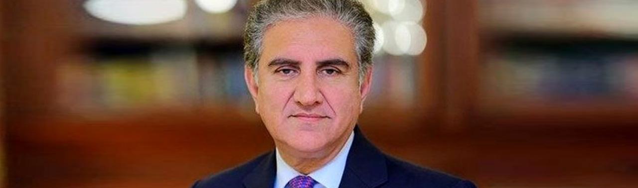 روند صلح؛ نماینده خاص پاکستان برای افغانستان با هیئت طالبان دیدار کرد