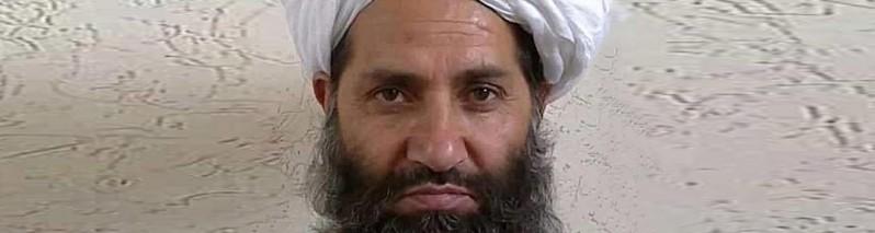 پیام عیدی رهبر طالبان؛ دیدگاه شورشیان در باره آینده چیست؟