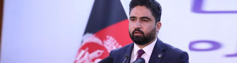 کمیته مصونیت خبرنگاران افغان خواستار وضاحت در مورد اظهارات سخنگوی وزارت داخله شد