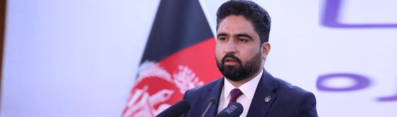 وزارت داخله: طالبان حملات شان را افزایش داده اند