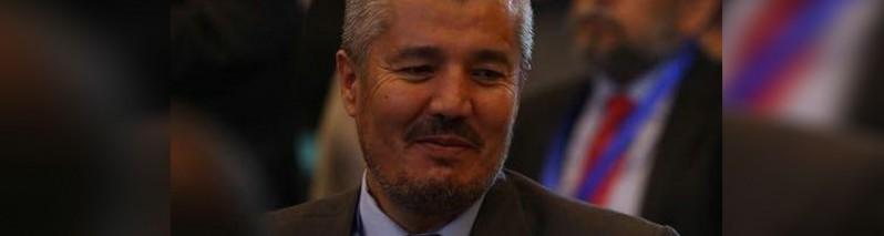 هفتمین قربانی کرونا از جامعه رسانه یی؛ مدیر مسوول روزنامه اصلاح جان داد