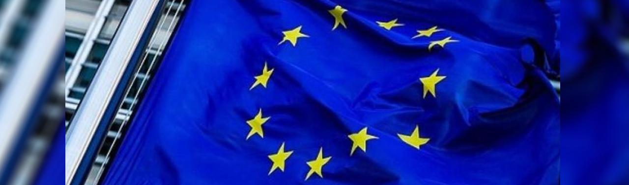 اتحادیه اروپا: آتش بس سه روزه فرصت موثر برای شروع مذاکرات صلح است