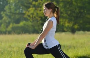 خوردن این دو ماده نتایج تمرینات ورزشی تان را بر باد می دهد
