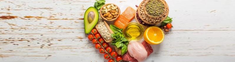 ۳۱  ماده غذایی ضد سرطان که همه باید در برنامه غذایی شان بگنجانند