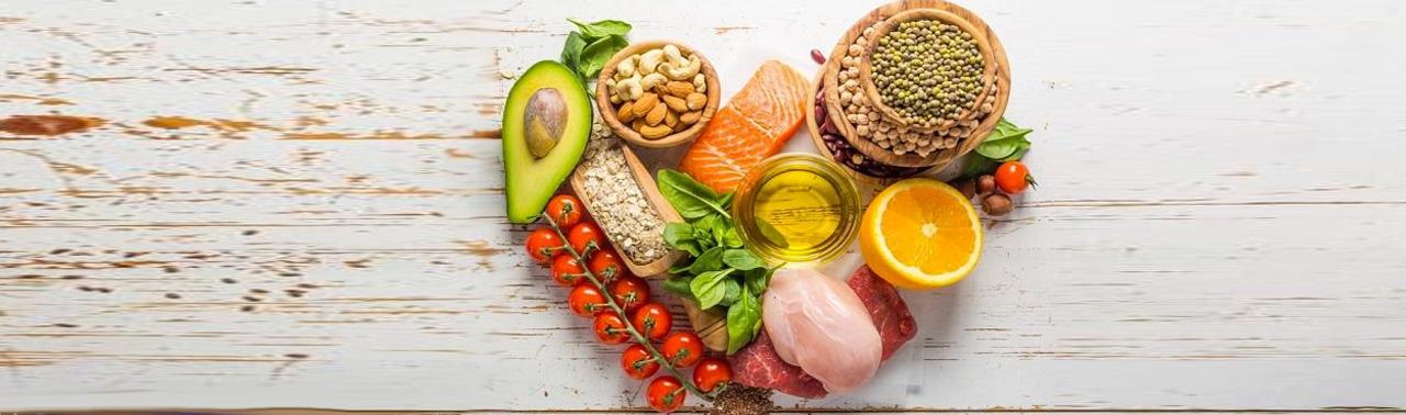 ۶ ترکیب غذایی محبوب که به سلامتی تان آسیب وارد می کنند