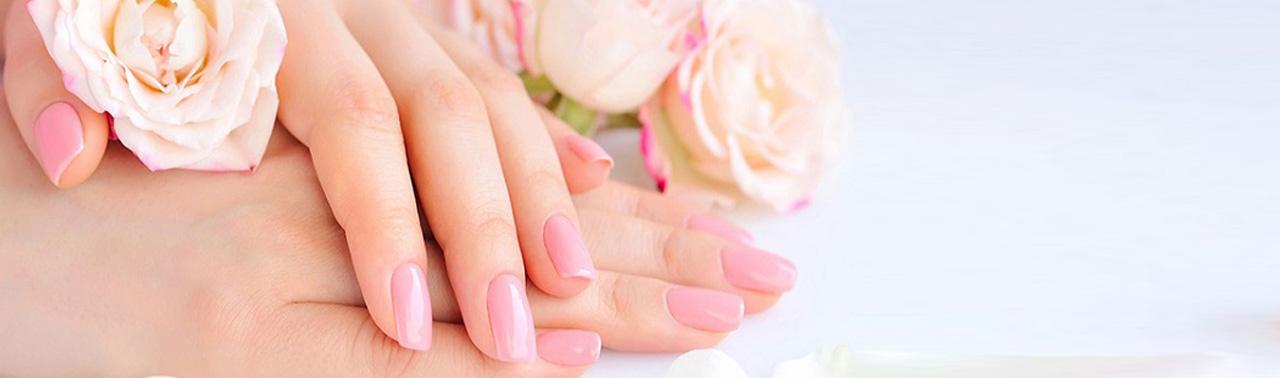 ۷ چیز که دست ها در مورد سلامتی می گویند