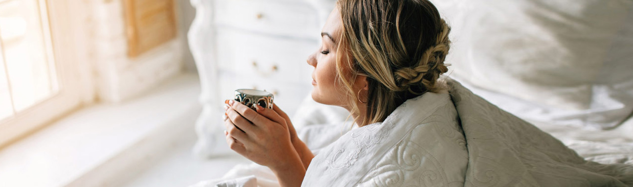 ۷ عادت بد صبحگاهی که روزتان را خراب می کند