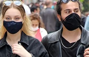 کرونا ویروس: بزرگترین اشتباهی که مردم بعد از منفی شدن تست کووید انجام می دهند