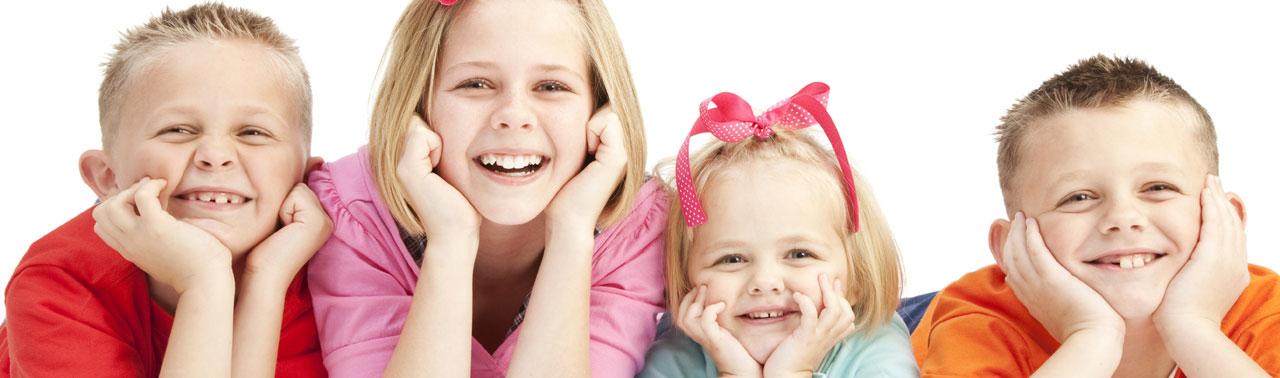 اینکه فرزند چندم خانواده هستید، روی شخصیت شما تاثیر دارد