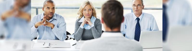 ۶ ویژگی شخصیتی که کارفرما را در جلسه مصاحبه تحت تاثیر قرار می دهد