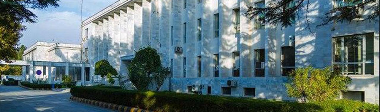 حملات راکتی پاکستان در کنر؛ وزارت خارجه این حملات پذیرفتی نیست