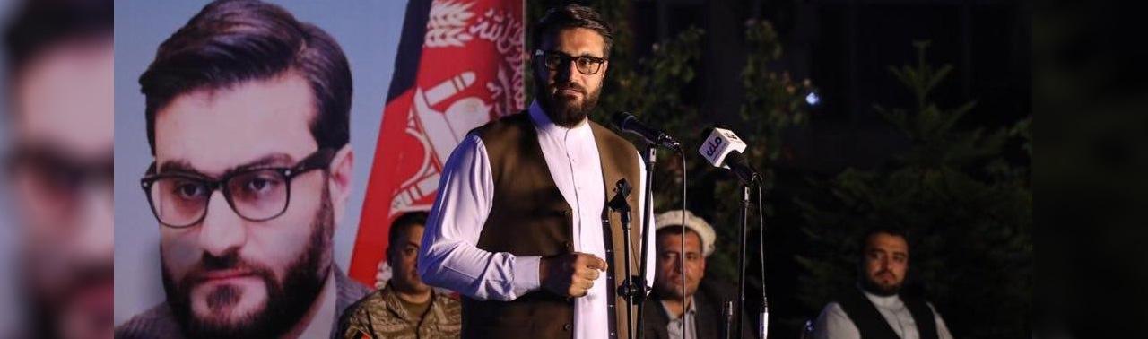 محب: حامیان طالبان خواهان تباهی افغانستان اند