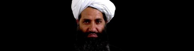 پیام عیدی رهبرطالبان: تاکید بر انسجام شورشیان و انکار انحصار قدرت