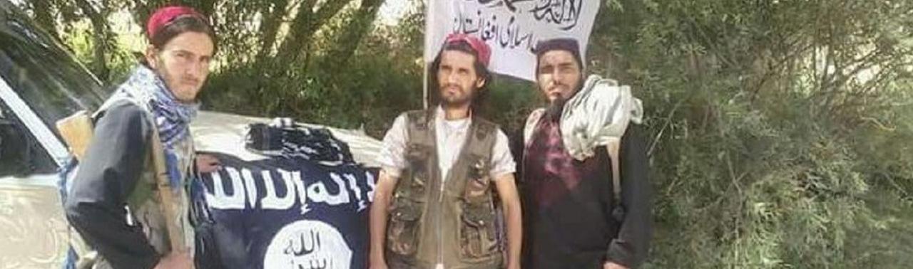 حمله مشترک طالبان، القاعده و داعش در بدخشان؛ ۷ پولیس محلی کشته شدند