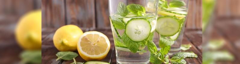 افزایش متابولیسم: ۶ نوشیدنی که سوخت و ساز بدن را بهبود می دهند