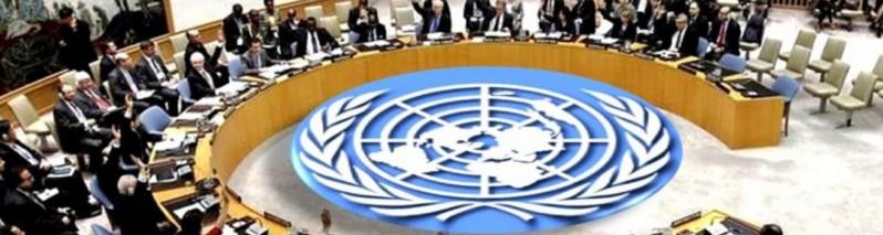 شورای امنیت سازمان ملل خواهان محاکمه عاملان حمله داعش به زندان ننگرهار شد