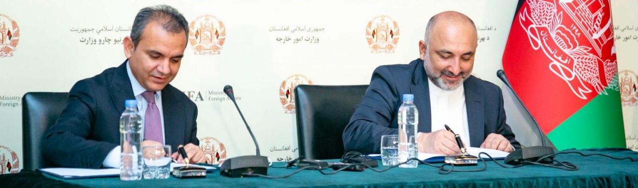 اصلاحات در وزارت خارجه؛ به استثنای رهبری، دستگاه دیپلماسی غیرسیاسی میشود