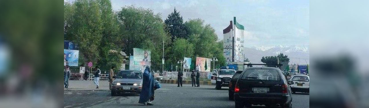 حمله طالبان بر پاسگاه ارتش در بگرام پروان؛ نجات یافتگان سیلاب کشته شدند