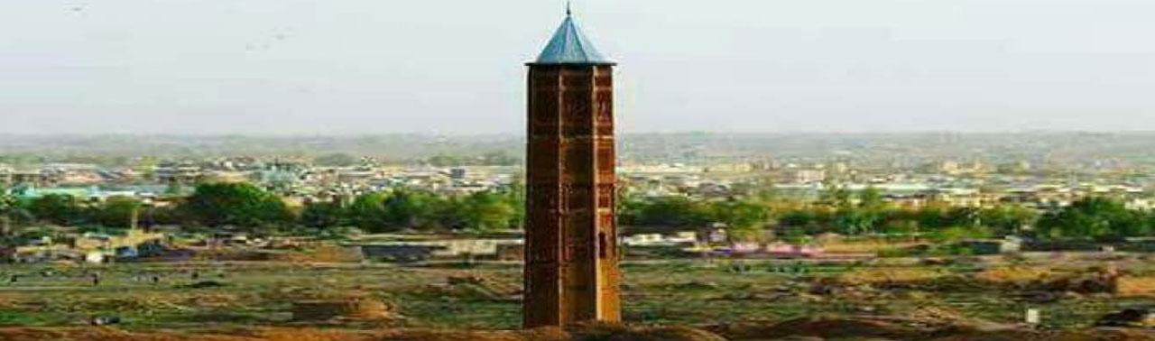 ۹ کشته و زخمی؛ درگیری شهروندان غزنی و طالبان بر سر جمع آوری عشر